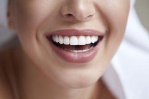 labo phục hình răng