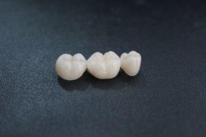răng sứ Zirtec